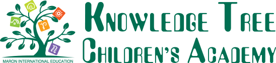 Knowledge Tree Children's Academy – Rocklin, CA Preschool